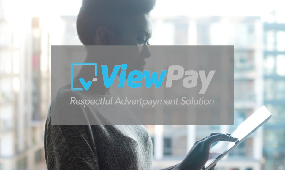 View Pay